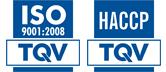 ISO_HACCP