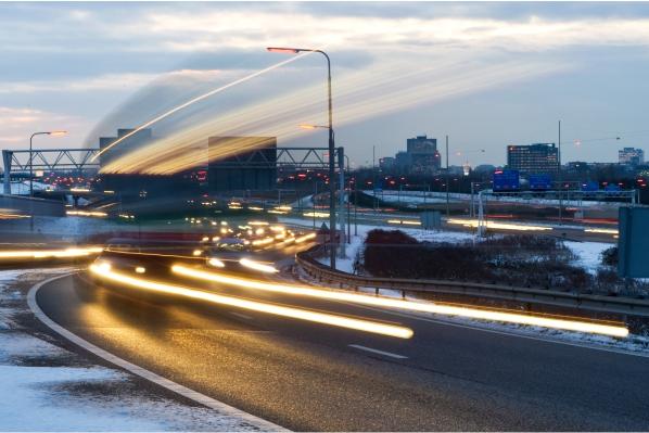 transporti buneta brze relacije