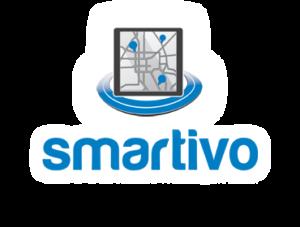 smartivo