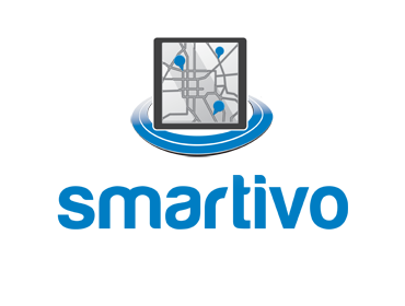 smartivo log in
