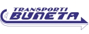 Transporti Buneta